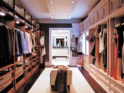 Perfect closet moderno 500 x 374 · 41 kB · jpeg