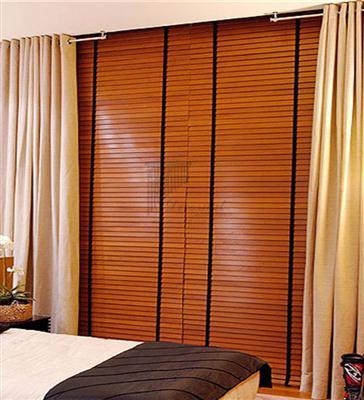 Decora o com cortinas e persianas - Modelos de persianas ...