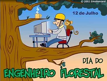 eng_florestal