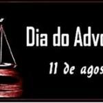 Mensagens para o dia dos advogados