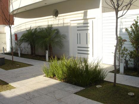 Fotos de portas de entrada para casas - Fotos de entradas de casas ...