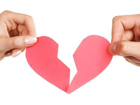Dicas para lidar com a separação conjugal. (Foto: Divulgação).
