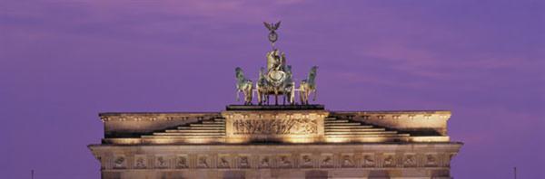 viagem europa alemanha