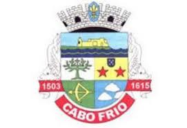 Calendário de pagamentos Prefeitura de Cabo Frio