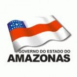Concurso Polcia Civil do Amazonas 2013 &#8211; Previstas 2 mil vagas