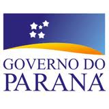 Concursos Governo do Estado do Paraná