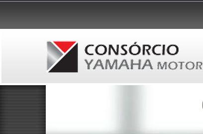 Consórcio Yamaha (Foto: divulgação)