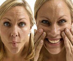 Dicas para Fazer Ioga Facial