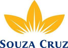 Empresa Souza Cruz - Trabalhe Conosco