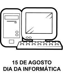 Frases para o Dia da Informática