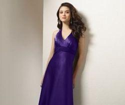 Modelos de Vestidos Básicos e Elegantes