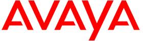 Programa de Estágio Avaya 2013