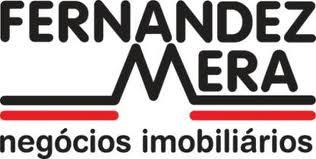 Trabalhe conosco Fernandez Mera