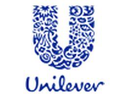 Enviar Currículo Unilever( Foto/divulgação)