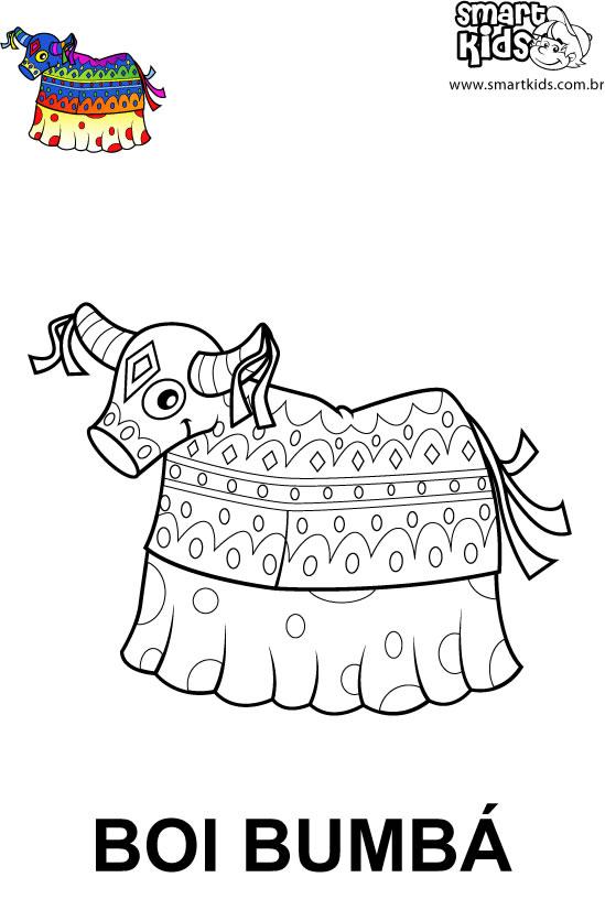 """"""" Desenhos para colorir e imprimir """": ATIVIDADES DE PINTAR"""