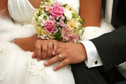 Como se acostumar ao casamento. (Foto: Divulgação).