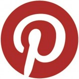 Pinterest &#8211; O que , como usar