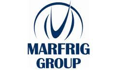 Como enviar curriculum para o Grupo Marfrig