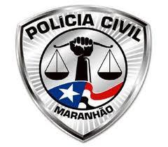 Concurso Polícia Civil MA 2013