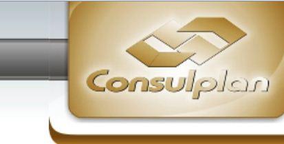 Concursos Consulplan (Foto: divulgação)