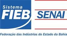 Cursos Técnicos Gratuitos Senai Salvador BA