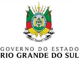 Cursos Técnicos Gratuitos no Rio Grande do Sul