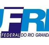 Cursos da UFRN 2013