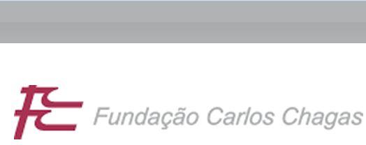 Concursos Fundação Carlos Chagas ( Foto: divulgação)