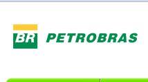 Petrobrás (Foto: divulgação)