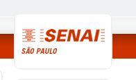 Cursos SENAI SP (Foto: divulgação)