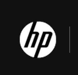 Como trabalhar na HP (Foto: Foto/divulgação)
