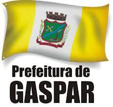 Vagas de emprego Sine de Gaspar SC