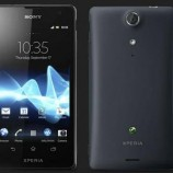Sony Xperia T &#8211; Lanamento, caractersticas, preo