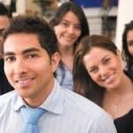 Programa Jovens Valores – Inscrições, Como participar