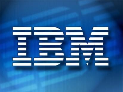 Saiba como trabalhar na IBM. (Foto: Divulgação).