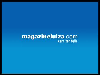Trabalhar no Magazine Luiza pode alavancar sua carreira!