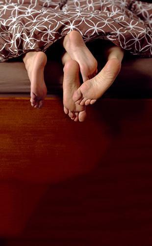 Como saber a hora de morar juntos. (Foto: Divulgação).