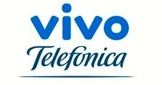 A Telefônica Vivo oferece diversas vagas de trabalho por todo o país. (Foto: Divulgação).