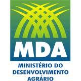 Concurso Ministério Desenvolvimento Agrário 2013
