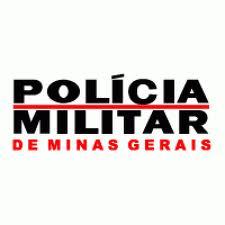 Concurso Polícia Militar MG 2013