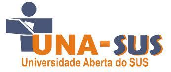 Cursos gratuitos online UnA-SUS