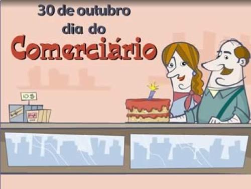 (Fotos: Divulgação).