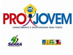 Projovem Jaboatão dos Guararapes 2012