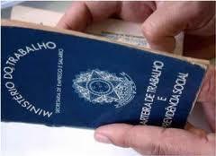 Vagas de emprego Sine Mossoró RN para 2013