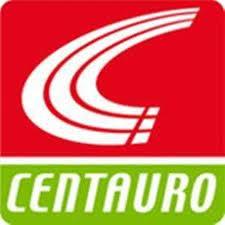 Vagas temporárias na Centauro