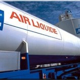 Vagas de trainee Air Liquide Brasil 2013