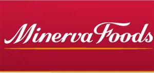 Aproveite as vagas na Minerva Foods (foto: Divulgação)