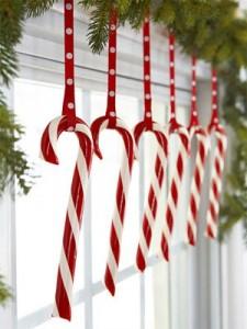 natal decoracao 4 225x300 Enfeites de Natal fáceis de fazer e baratos