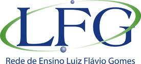 Bolsas de estudos para cursos gratuitos LFG