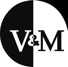 Como trabalhar na V&M do Brasil